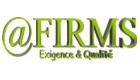 @firms