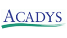 Acadys