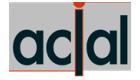 Acial