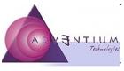 Adventium technologies