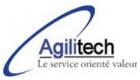 Agilitech