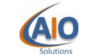 Aio solutions