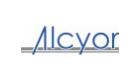 Alcyor