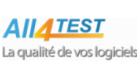All4test