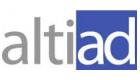 Altiad