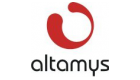 Appic services altamys