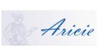Aricie