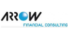 Arrow financial consulting france