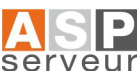 Asp serveur