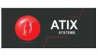 Atix-systems