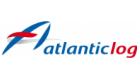 Atlantic log