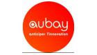 Aubay