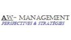 Aw management