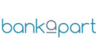 Bankapart