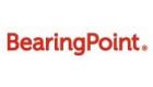 Bearingpoint france sas