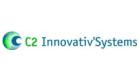 C2 innovativ'systems