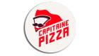 Capitaine pizza