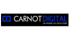 Carnot digital