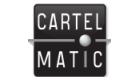 Cartelmatic