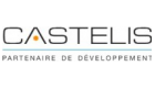 Castelis