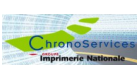 Chronoservices