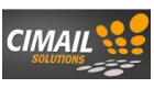 Cimail solutions