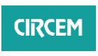 Circem