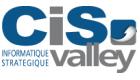 Cis valley