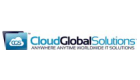 Cloudglobalsolutions