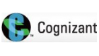 Cognizant technology solutions france