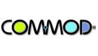 Commod