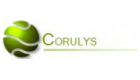 Corulys