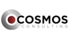 Cosmos consulting