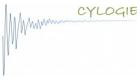 Cylogie sas