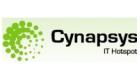 Cynapsys technologies