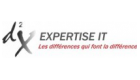 D2x expertise