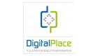 Digitalplace