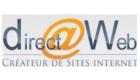 Direct@web