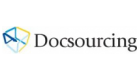 Docsourcing