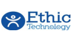 Ethic technology
