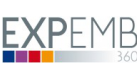 Expemb