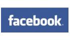Facebook france