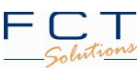 Fct consulting