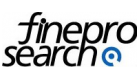 Finepro search