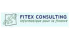 Fitex consulting