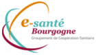Gcs e-sante bourgogne