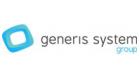 Generis system