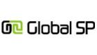 Global service provider