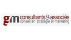 Gm consultants