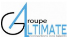 Groupe altimate